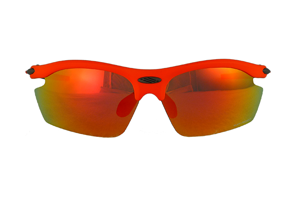 72c1a4e298a0 Rudy Project Red Sport Sunglasses for Men and Women