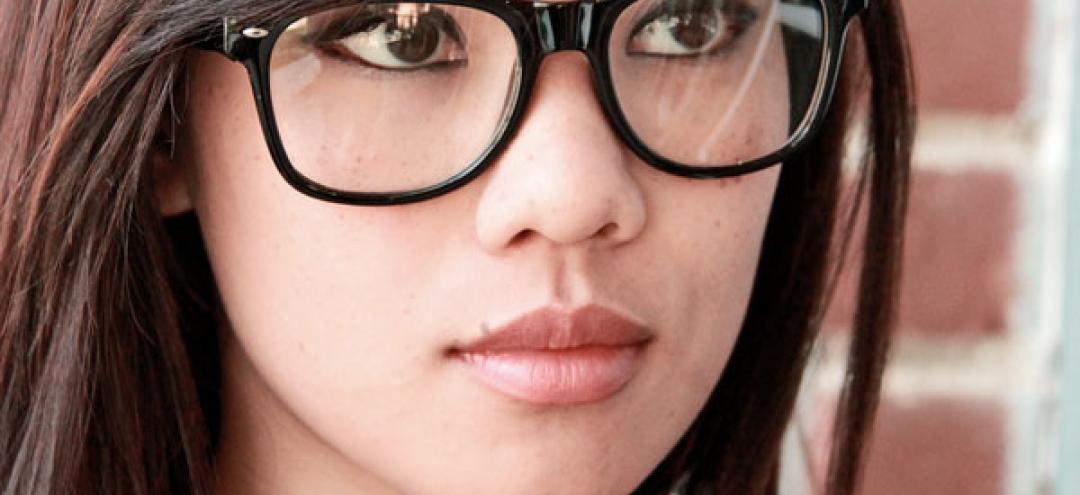 045b0a7b90 womens-prescription-glasses